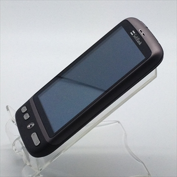 X06HT / Android2.1 / softbank
